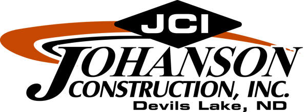 Johanson Construction